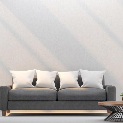 Divani su misura in tessuto a Bergamo | Produzione divani in tessuto.