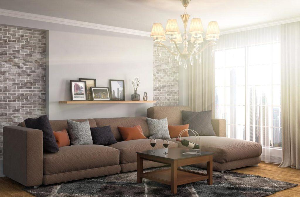 Produzione e vendita divani su misura a bergamo giesse for Divani su misura